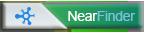United Kingdom Free Business Directory
